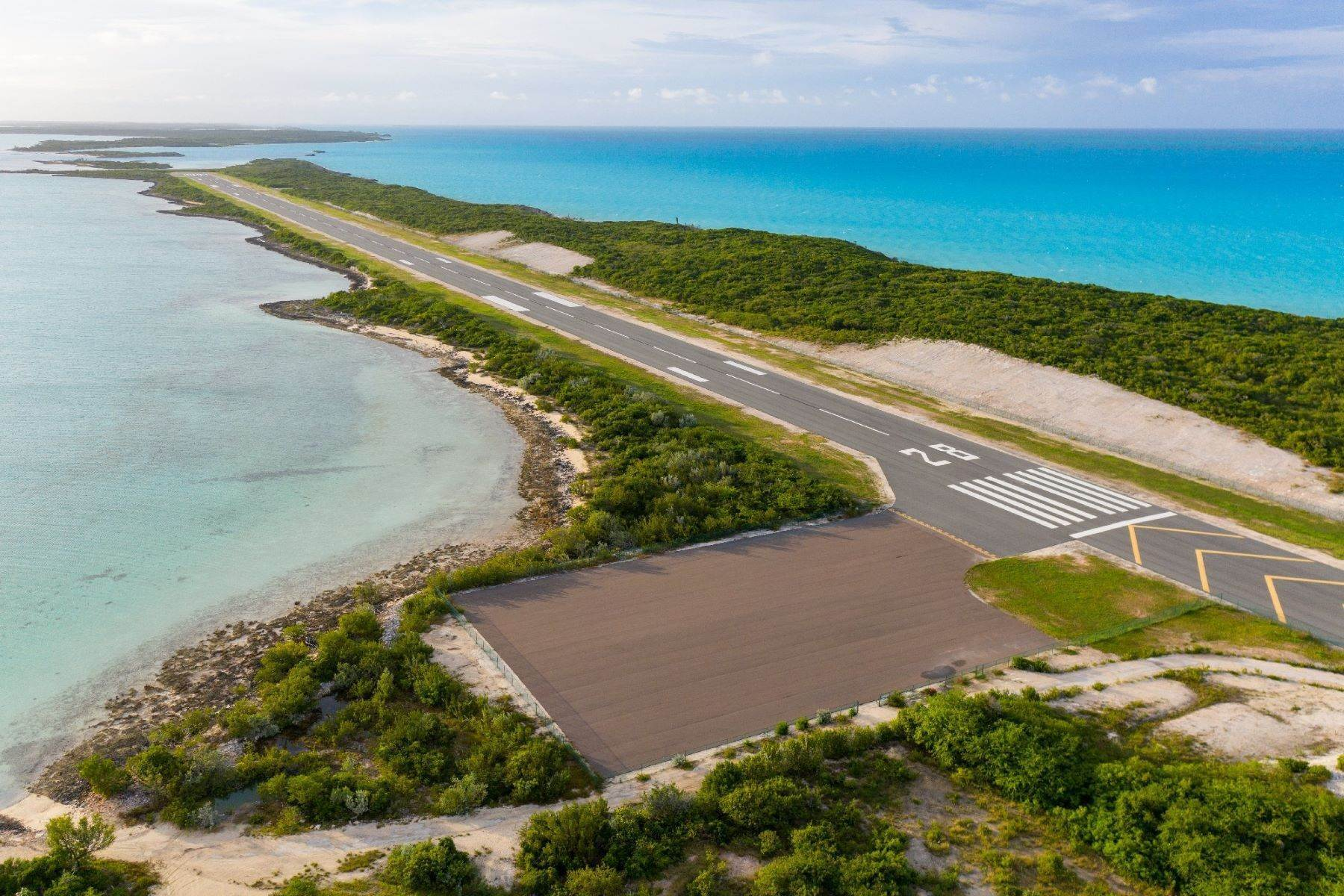 11. Private Islands for Sale at Exuma Cays, Exuma Bahamas
