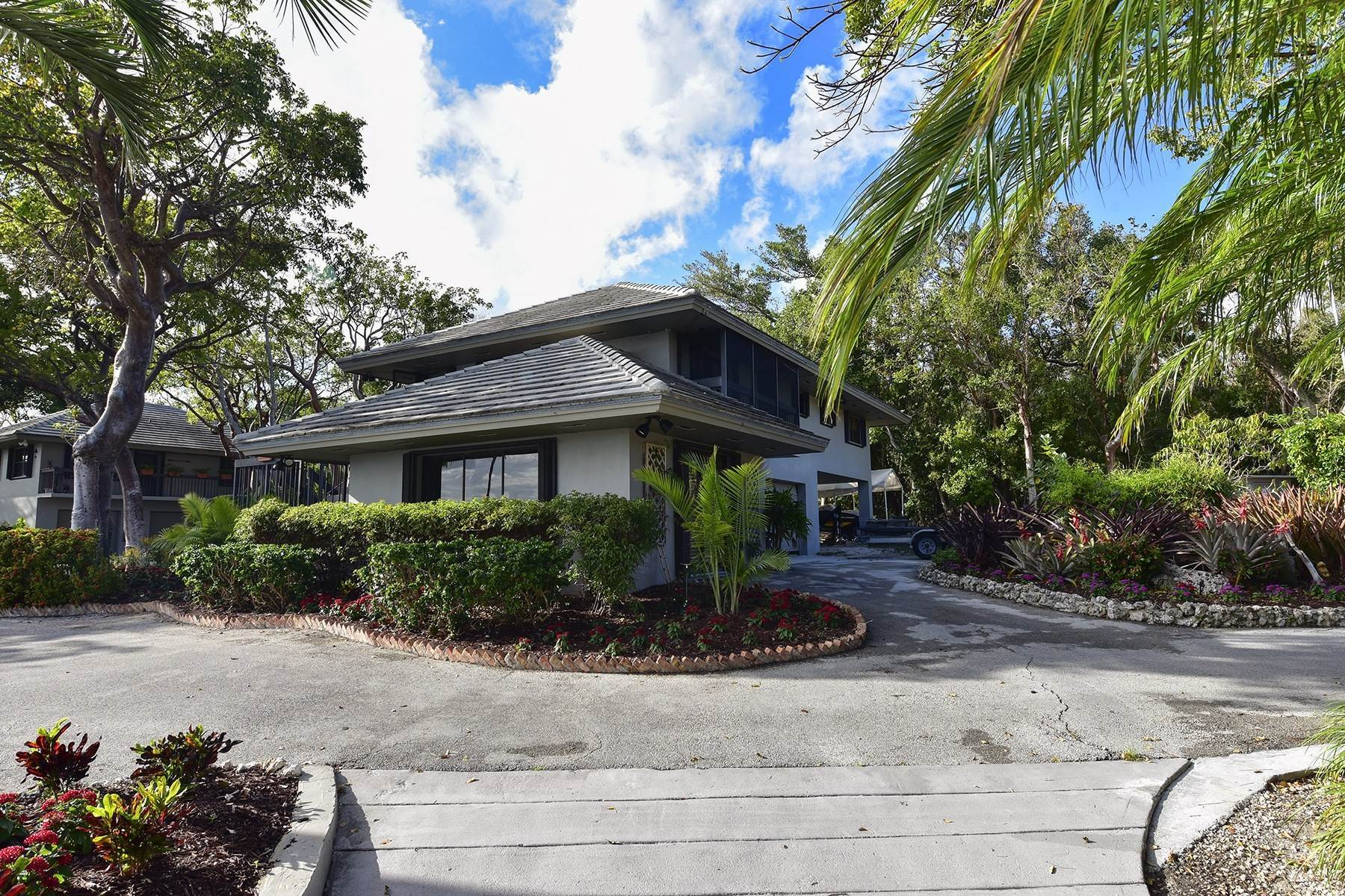 20. Property por un Venta en Pumpkin Key - Private Island, Key Largo, FL Pumpkin Key - Private Island Key Largo, Florida 33037 Estados Unidos