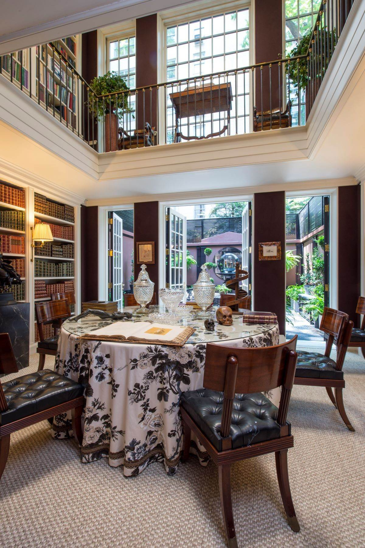 townhouses for Sale at 46 East 73rd Street, Town House New York, New York 10021 United States