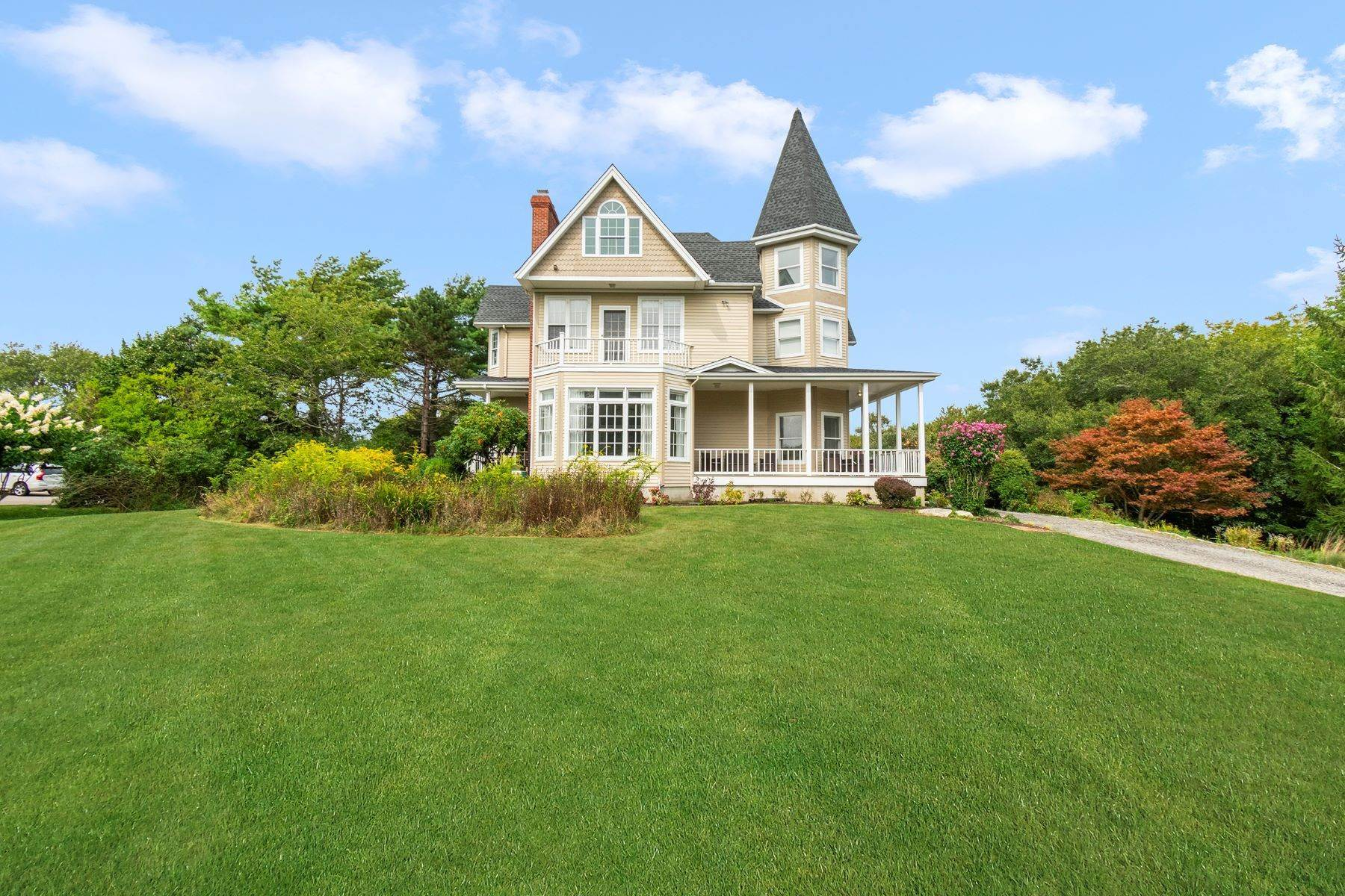 Other Residential Homes for Sale at 51 SUNSET BLVD Narragansett, Rhode Island 02882 United States